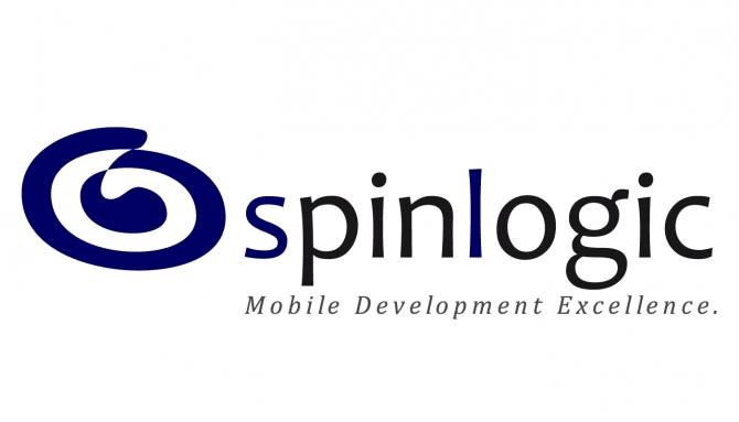 Spinlogic