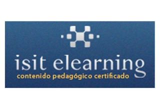 ISIT eLearning