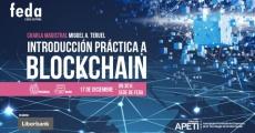 Charla Magistral: Introducción Práctica a Blockchain